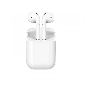 Беспроводные Bluetooth наушники Borofone BE28 Plus