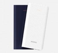 Дополнительный внешний аккумулятор ROMOSS Sense 10 (PHP10) (10000mAh)