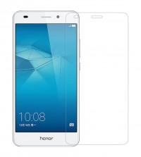 Epik Защитное стекло Ultra Tempered Glass 0.33mm (H+) для Huawei Honor 5C / GT3 (в упаковке)