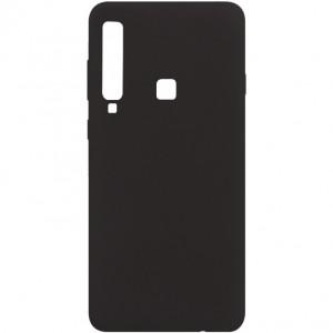 J-Case THIN   Гибкий силиконовый чехол для Samsung Galaxy A9 (2018)