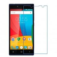 Epik Защитное стекло Ultra Tempered Glass 0.33mm (H+) для Prestigio MultiPhone Grace Q5 5506 (карт. упак)