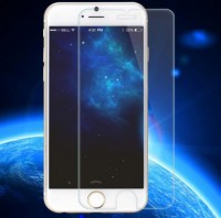 """�������� ������ ROCK Tempered (2.5D) 0.3 mm Glass Series ��� Apple iPhone 6/6s plus (5.5"""")"""