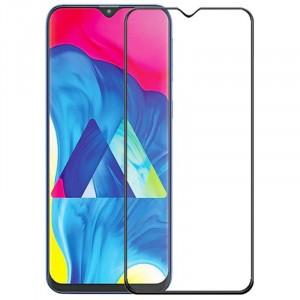 Защитное стекло 2.5D CP+ (full glue) для Samsung Galaxy A10 (A105F)