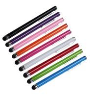Epik Емкостной стилус в виде ручки