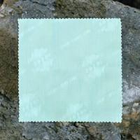 Epik Салфетка из микрофибры для экрана (130x130) (Лайм)
