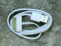 Epik ����-������ ��� Apple iPhone 4/4S/Ipad