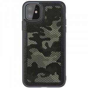 Чехол Camo Case Nillkin для iPhone 11