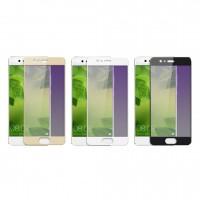 Epik Защитное цветное стекло CP+ на весь экран для Huawei P10 Plus