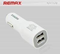 ��� REMAX (2USB 1.0A/2.1A) (�����)