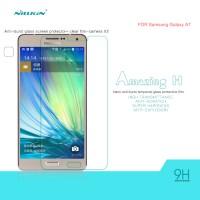 �������� ������ Nillkin Anti-Explosion Glass Screen (H) ��� Samsung A700H / A700F Galaxy A7