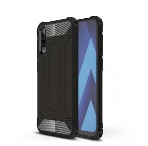 Immortal | Противоударный чехол для Samsung A705F Galaxy A70
