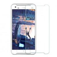 Epik Тонкое гладкое защитное стекло Mocolo с олеофобным покрытием для HTC One X9