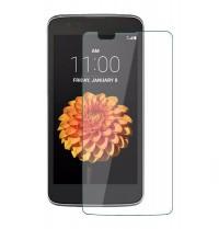 Epik �������� ������ Ultra Tempered Glass 0.33mm (H+) ��� LG K7 X210 (� ��������)