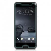 Epik Защитное стекло Ultra Tempered Glass 0.33mm (H+) для HTC 10 / 10 Lifestyle (картонная упаковка)