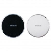 Nillkin | Беспроводное зарядное устройство Magic Charger DISK 3