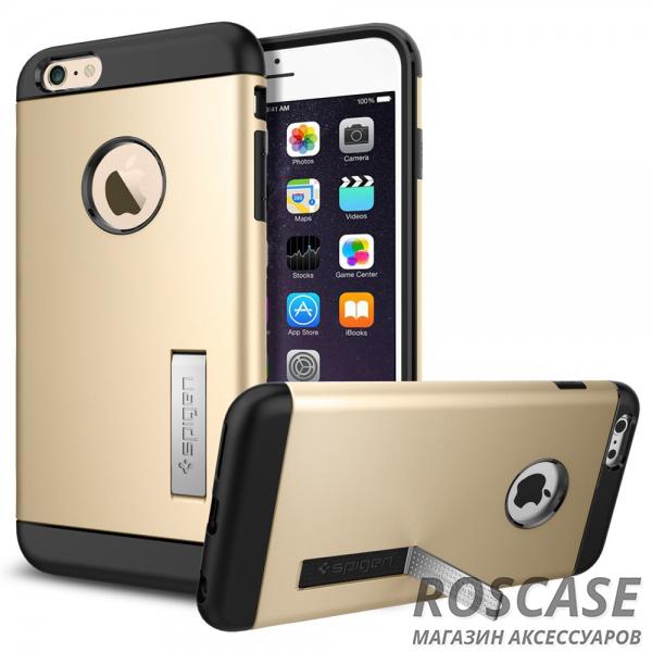 накладка на iPhone 6/6S
