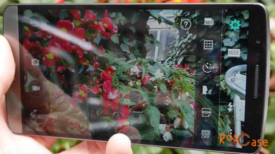 защитные пленки на дисплей смартфона HTC в интернет-магазине Роскейс