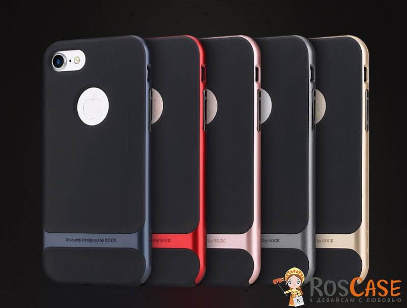 Сколько стоит чехол на Айфон 7?
