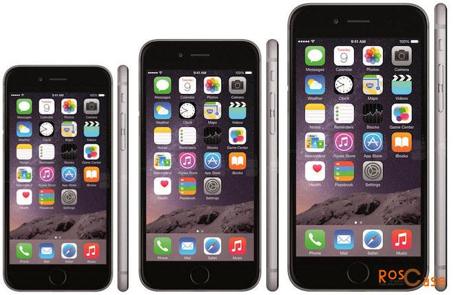 фото защитные стекла и пленки для Aple iPhone