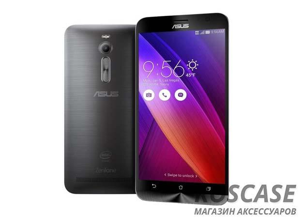 Дата выхода Asus Zenfone 3
