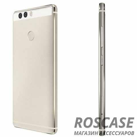 Цена на Huawei P9