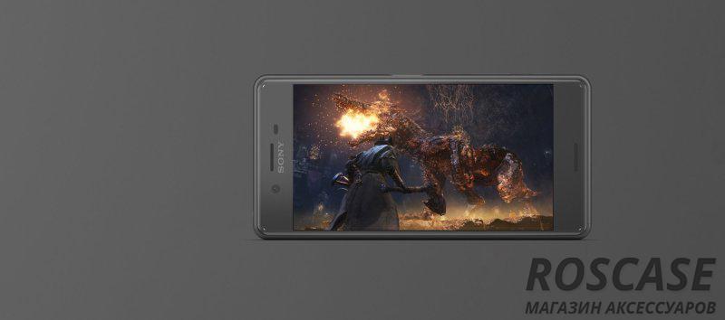 Характеристики Sony Xperia X Performance Dual