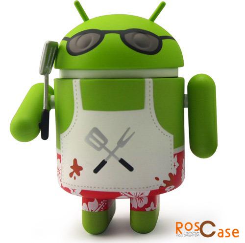 оригинальные зарядки для смартфонов в интернет-магазине чехлов ROScase