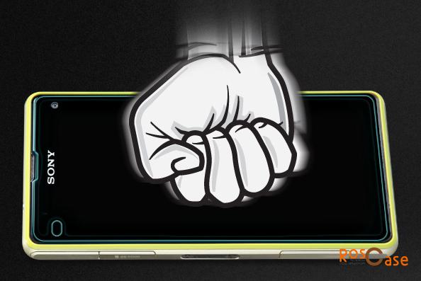 Защищаем свой смартфон