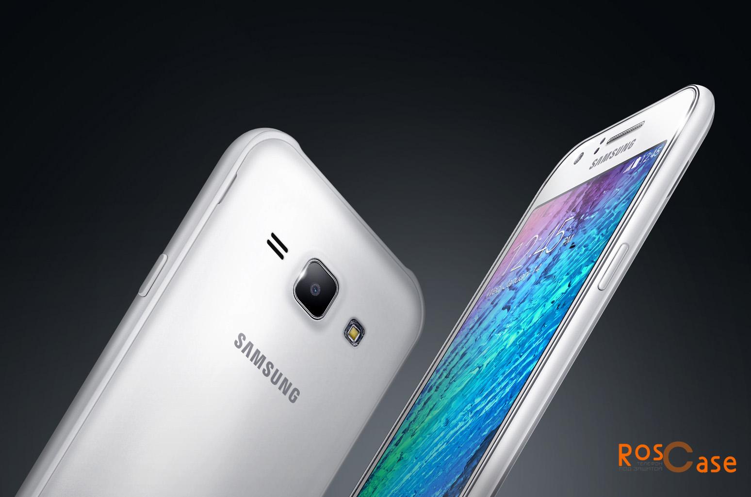 Galaxy J1 Duos внутренняя комплектация