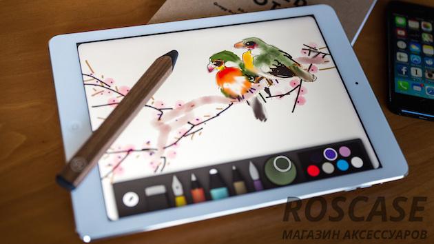 iPad Pro фото