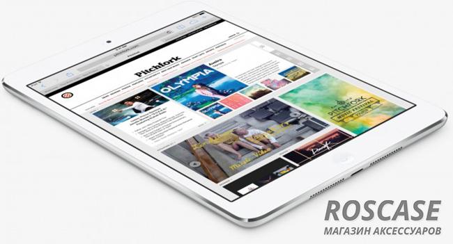iPad Plus обзор