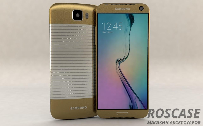 Galaxy S7 фото и цена телефона