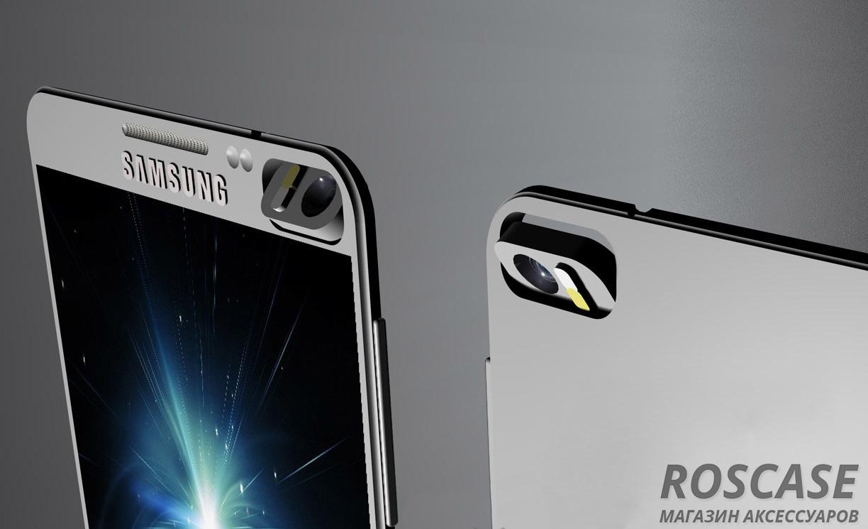 Камера Samsung S7