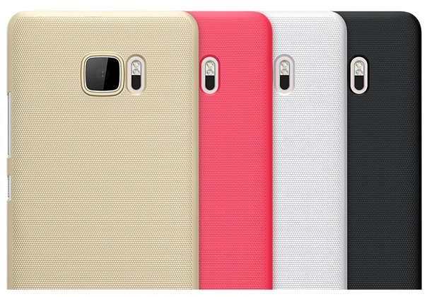 Какой чехол лучше для HTC U Ultra